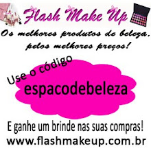 Flash Make Up