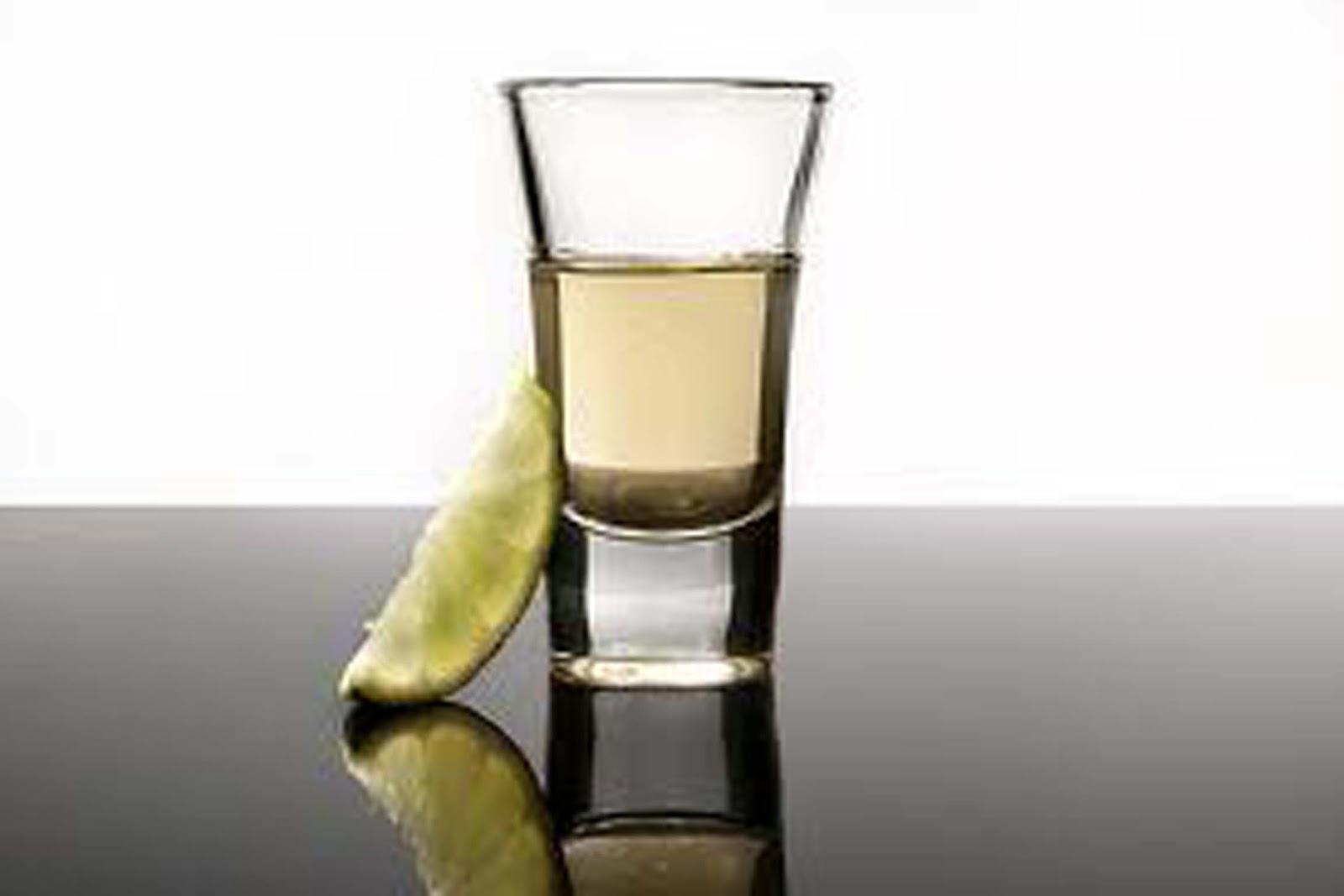 El alcoholismo y la narcodependencia el compendio