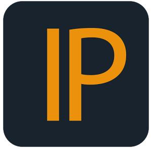 IP Tools Premium v4.5