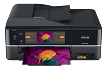 Epson Artisan 800 Driver (Windows & Mac OS X 10. Series)