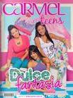 Carmel Teens C12