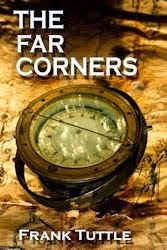 The Far Corners
