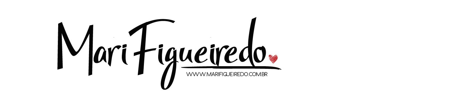 Mariana Figueiredo Vieira