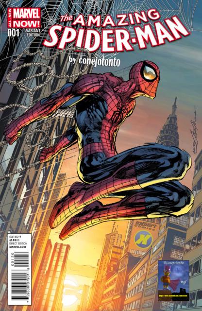http://conejotonto.blogspot.mx/2014/05/amazing-spider-man-2014.html