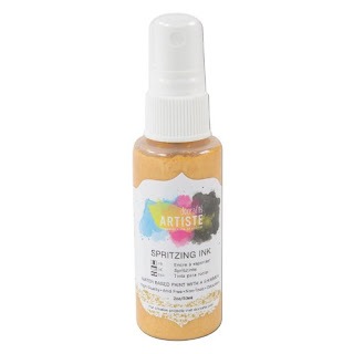 http://www.amazon.co.uk/Docrafts-Spritzing-Bottle-Shimmer-Spray/dp/B00HP5I15E