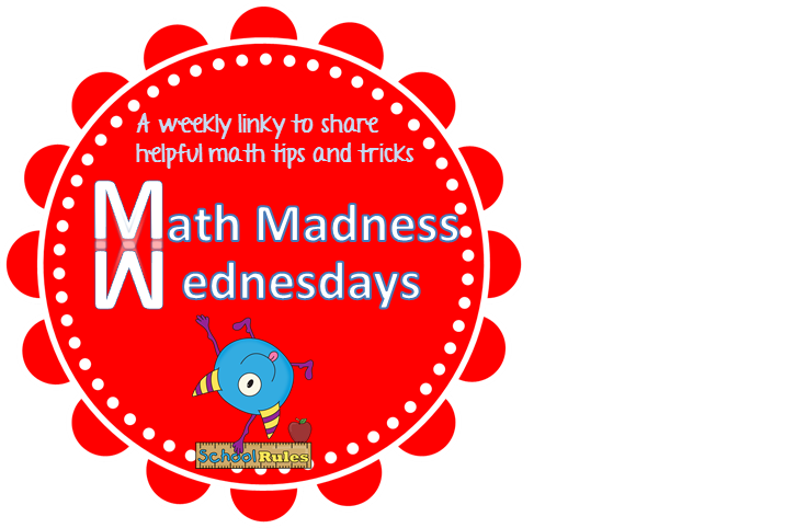 http://teachingmomster.blogspot.com/2014/04/math-madness-wednesday-telling-time.html