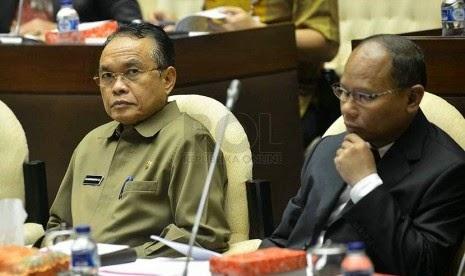 Daerah Ini Bakal Punya Dua Wakil Kepala Daerah, Lho Kok?