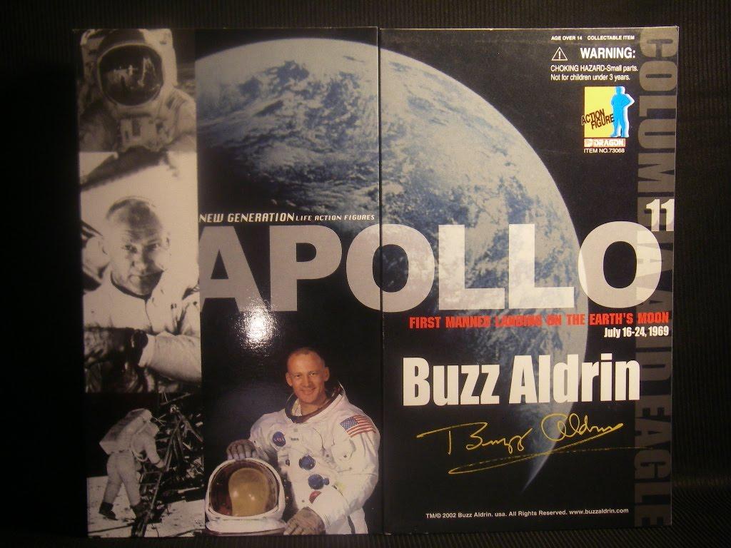 DRAGON APOLLO ASTRONAUT  (2011 version) Buzz%2B1