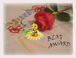 Premiata de Anstasia