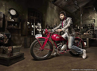 Actor Simbu Wallpapers8