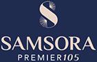 logo samsora premier 105