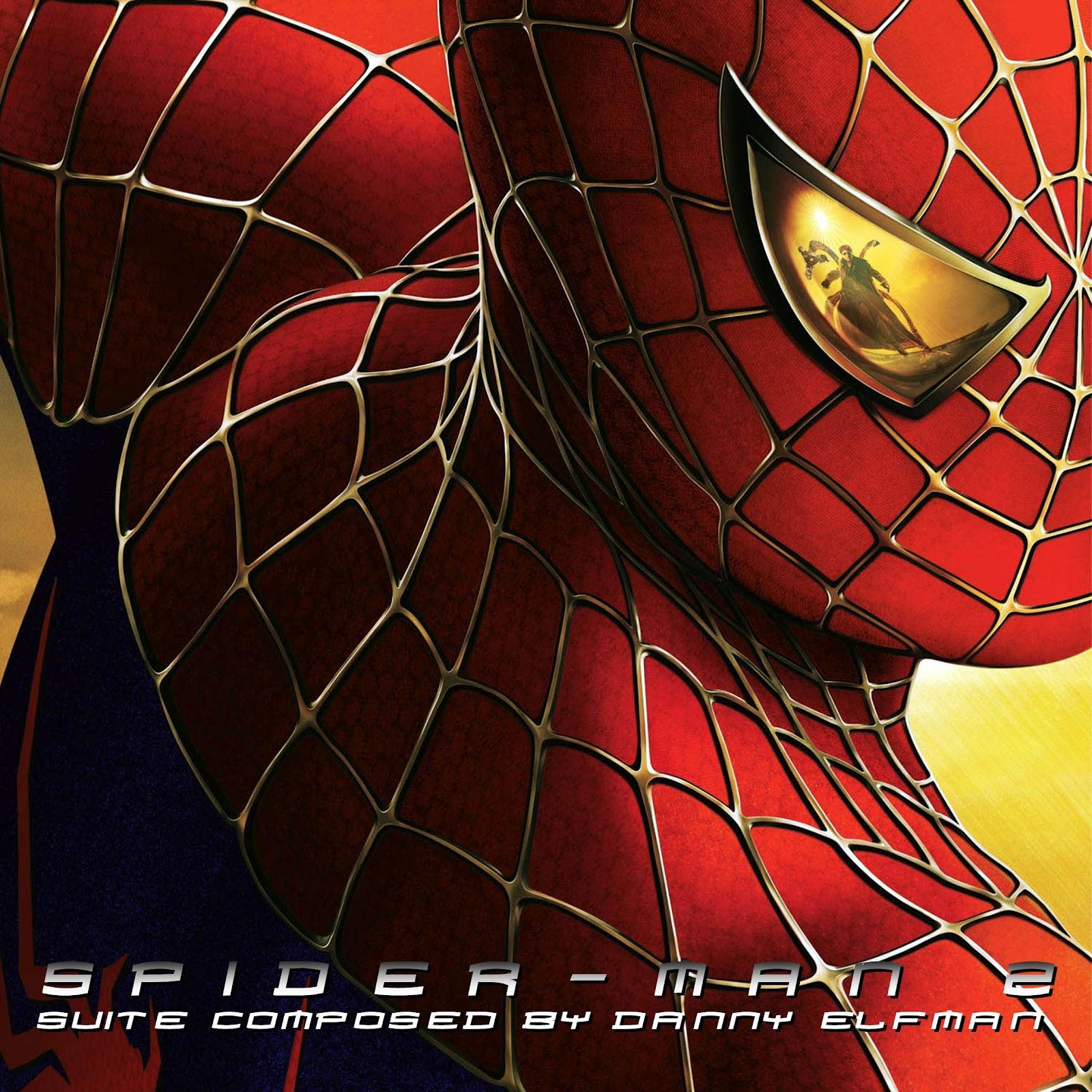 http://4.bp.blogspot.com/-biDkf2bDjKM/UBVaC9mmECI/AAAAAAAADtE/vIgXMa5jNzw/s1600/Spider-Man+2.jpg
