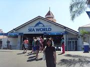 SeaWorld!♥