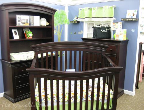 Pdf Diy Buy Baby Furniture Download Cabinet Making Glasgow Woodworktips