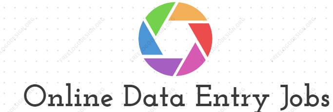 Best Online Data Entry Jobs at Home in 2018
