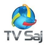 Nova TVSAJ - click na imagem