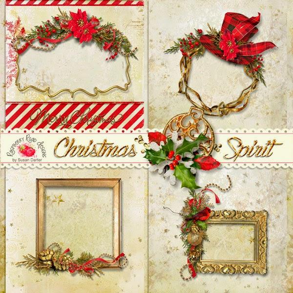 http://4.bp.blogspot.com/-biJoe8jKPNE/VH8L4-Dyb2I/AAAAAAAARUM/cul0BUUgp6c/s1600/ChristmasSpirit_EK_QPSet_Preview.jpg