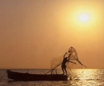 fabula-sabio-pescador