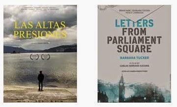 4ª edición del Festival Márgenes cine online