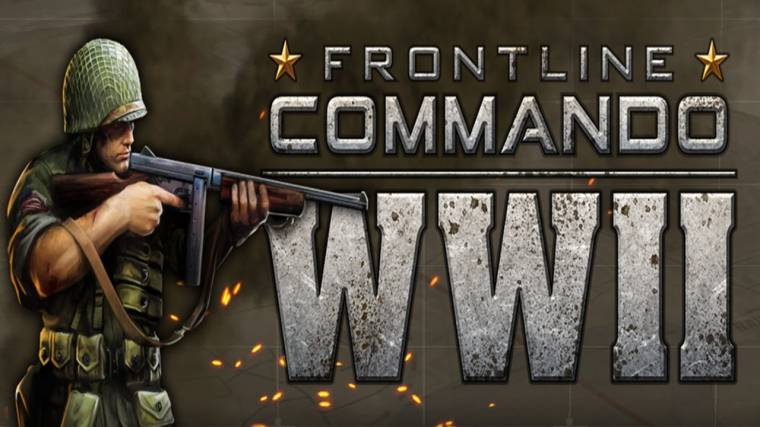 front-line-command