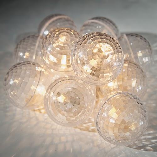 https://www.landngarden.com/disco_Balls_String_Lights_p/clt-10.htm