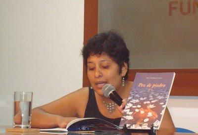 Silvia azurduy periodista de palpala jujuy teniendo relaciones sexuales - 4 3