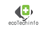 ecoTechinfo Platform of Blogger Template