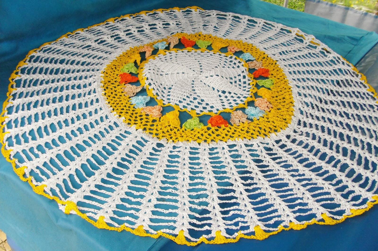 Armario Ropero Sinonimos ~ feira de artesanato em Sorocaba CROCH u00ca TRIC u00d4 FAIXAS E TIARAS PARA CABELO