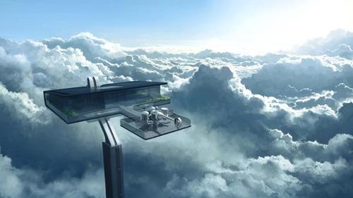 L'IMAGE DU JOUR - Page 4 Oblivion-cloud+post