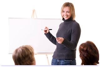 Belajar Bahasa Inggris Cepat dengan Metode Silent Way