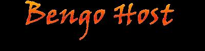 Bengo Host