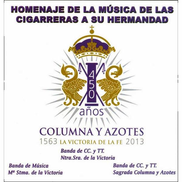 http://tallercitocofrade.blogspot.com/2014/01/homenaje-de-la-musica-de-las-cigarreras.html