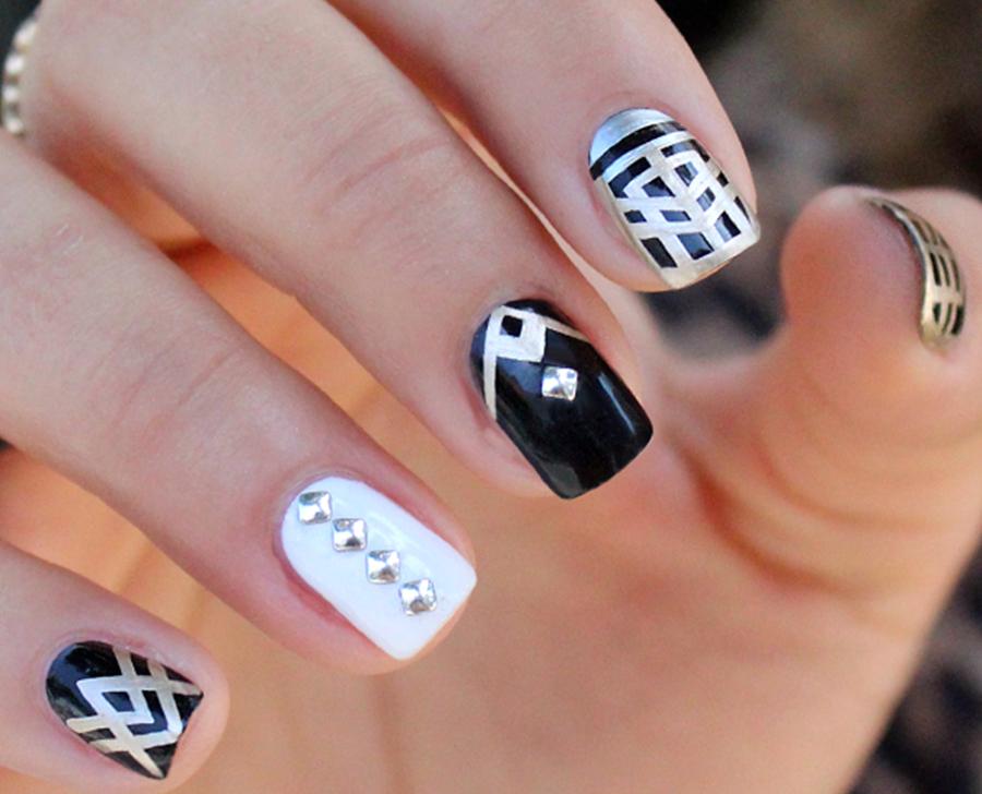 Nails Designs.