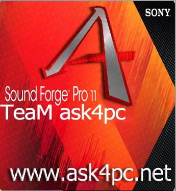 ask4pc
