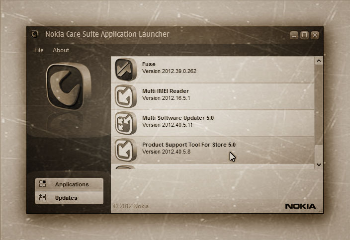Nokia_Care_Suite_Application_Launcher_OldPhotosEffects.jpg