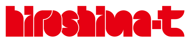 hiroshima-T
