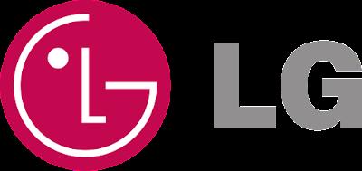 LG logo Inilah 5 Brand Ponsel Terlaris di Dunia