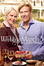 Watch Wedding March 3: Here Comes the Bride Online Free 2018 Putlocker