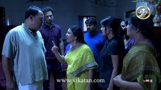 Deivamagal This Week Promo 26-08-2013 To 30-08-2013