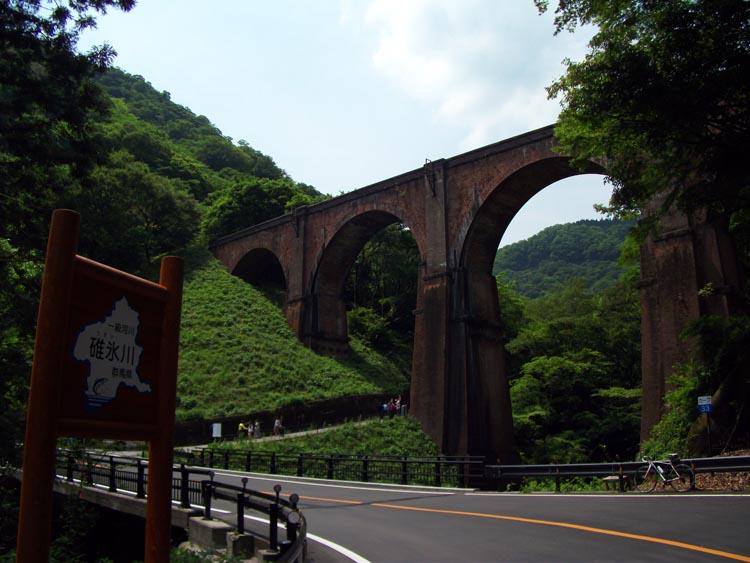 touge, kręte, górskie drogi, Japonia, JDM, mountain pass, przełęcz, serpentyna, とうげ