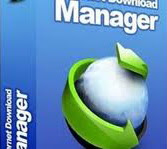 Free Download IDM, Internet Download Manager