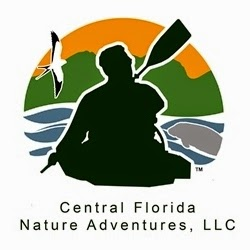 Click our logo for more info on tours with Florida's Birdlife!