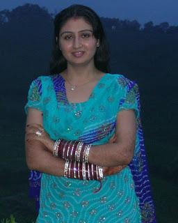 Hot Karnataka Girls