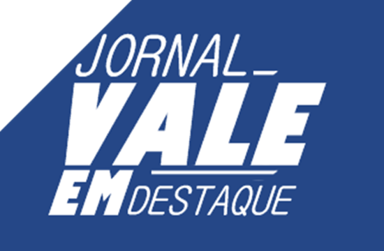 Jornal Vale Em Destaque