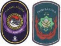 Ambalan Gadjah Mada - Dewi Sartika