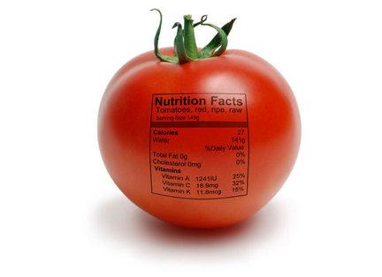 http://4.bp.blogspot.com/-biaEBzAZjnM/T7bQKocycRI/AAAAAAAAAHw/hEoGHno-ZD8/s1600/tomato-with-nutrition-label.jpg