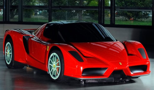 ferrari 2012 photos collection dha car. Black Bedroom Furniture Sets. Home Design Ideas