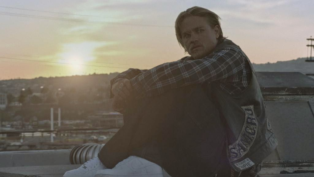 """Sons Of Anarchy - Separation Of Crows - Review: """"How Could I Not See This Coming"""""""