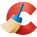 CCleaner para Android  v1.05.26