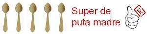 Pitacasso el Tapeador, tapas sevilla